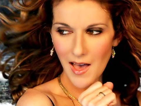 celine-dion-a-new-day-has-come.jpg