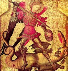 Saint_Michael_and_the_Dragon.jpg
